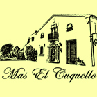cuquello5