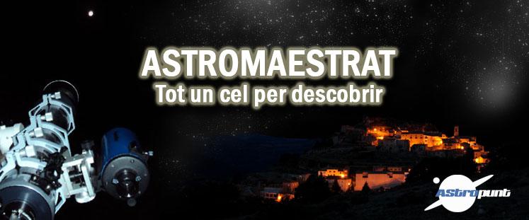 astroweb