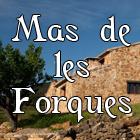 forques