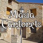 masia_cantonets2