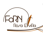 rosa_elvira