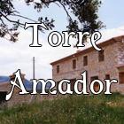 torre_amador2